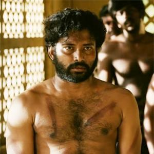 Tamil film Visaranai enters the Oscar race