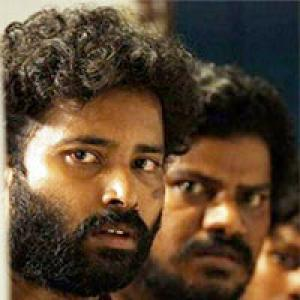 All you need to know about India's Oscar pick: Visaranai