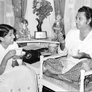 Amazing Facts You Should Know About Lata Mangeshkar