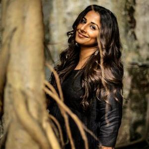 How Ashish Vidyarthi is building a Rich Universe - Rediff
