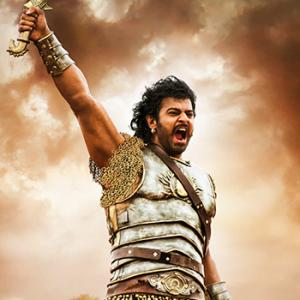 Baahubali Effect changes how India makes movies