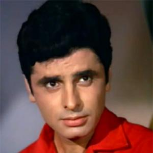 Quiz: Identify this actor