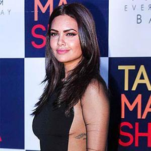 PIX: Shah Rukh, Nawaz on The Kapil Sharma Show - Rediff com