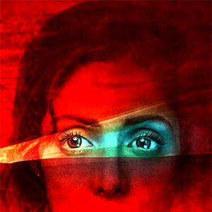 Mom review: More power to Sridevi!