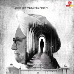 Will Manmohan, Sonia give NOC for Kher film?