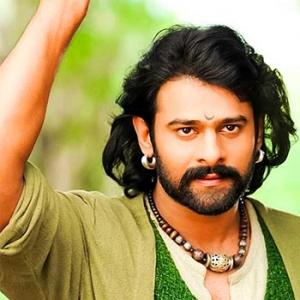 Prabhudheva to team up with Prabhas