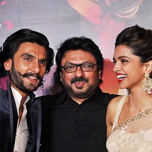 Padmavati fire: 'There has been a huge monetary loss'