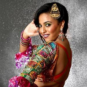 Review: Why aren't you watching Anaarkali Of Aarah?