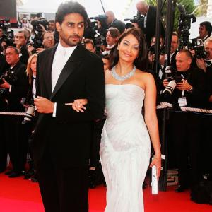 16 years & everything Ash wore at Cannes