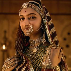 Why the industry is cheering for Padmavati, Tiger Zinda Hai