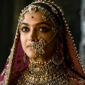 'Bhansali has never been political'