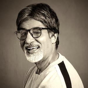 10 AWESOME career tips from Amitabh Bachchan