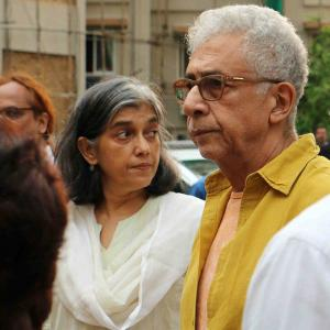 Bollywood bids farewell to Kundan Shah