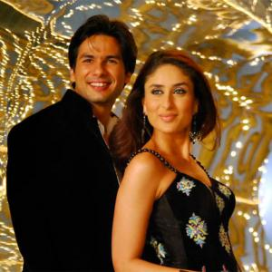 10 things we STILL love about Jab We Met!