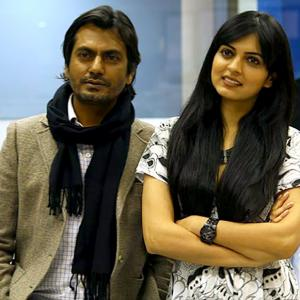 'Nawazuddin is willing to exploit and disrespect a woman'