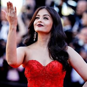 Want to look like Aishwarya? Click here!