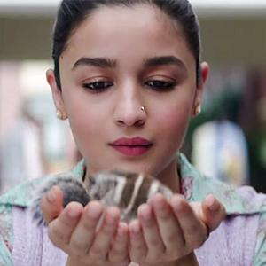 Raazi: Will it be Alia's best performance?
