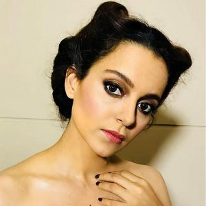 Now Kangana has a Panga with Ashwiny Iyer Tiwari