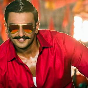 Simmba Trailer: Ranveer show all the way!