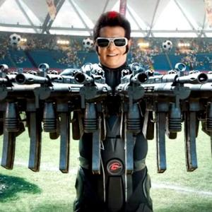 2.0 enters the Rs 500 crore club