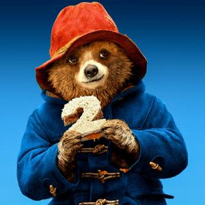 Paddington 2 Review: Sweet, snuggly sequel!