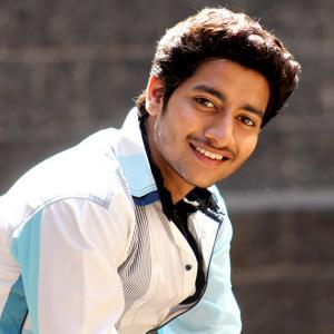 Sairat star: 'Saw the Dhadak trailer and loved it'