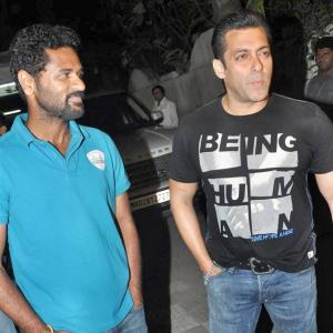 All you want to know about Dabangg 3