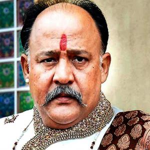 'Alok Nath can come out of hiding after 8 weeks'