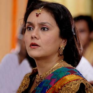 'Everyone knew Alok Nath harassed women'