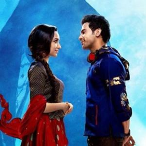 Now, Stree will scare you three times over