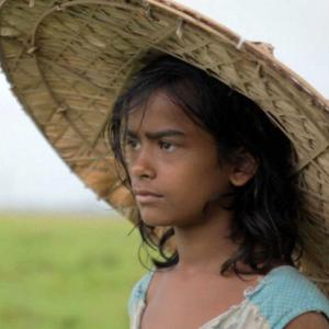 Is Village Rockstars the right choice for Oscars? Vote!