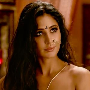 Can't get over Katrina's SEXINESS? Thank this woman