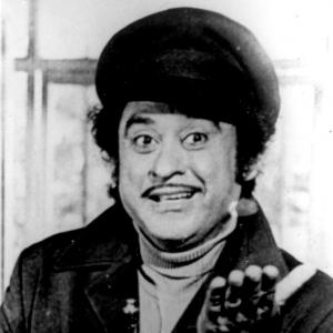 The Kishore Kumar NO ONE Knew!