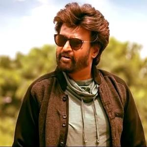 Darbar Trailer: Can Rajini still surprise us?