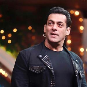 Must read! How Salman turned Dabangg into a franchise