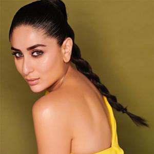 The Kareena Kapoor Interview You Must Read!
