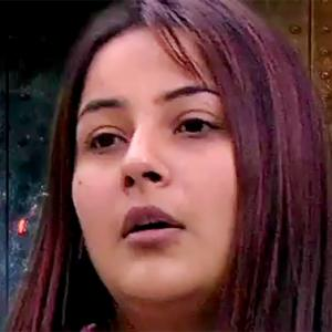 Bigg Boss 13: Meet the new captain!