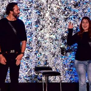 Bigg Boss 13: Why is everyone dancing?