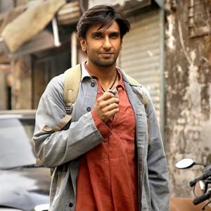 Box Office: Gully Boy is a hit!
