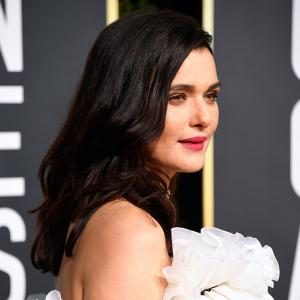 Golden Globes 2019: On The Red Carpet