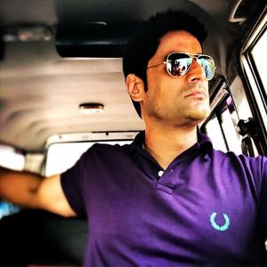 How Mohit Raina went from Devon Ke Dev to Uri