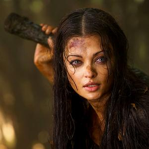 Will Mani Ratnam make Aishwarya a villain?