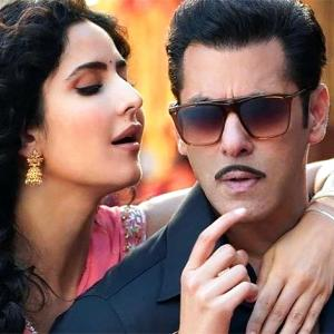 Bharat review: A film gone badly astray