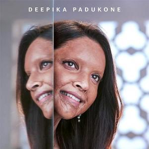 Is that Deepika?!!