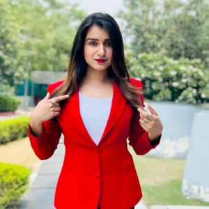 Bigg Boss 13: 'Nobody is playing a fair game'