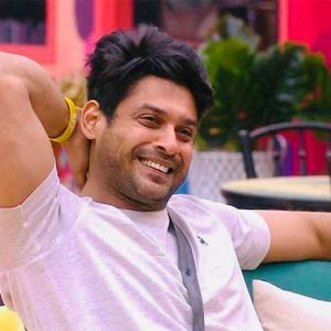 Bigg Boss 13: Will Siddharth get evicted? Vote!