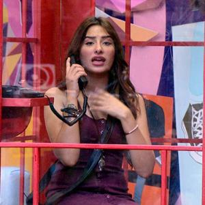Bigg Boss 13: Who will get evicted? PREDICT!