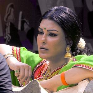 Bigg Boss Day 10: Koena isn't queen. Guess who is?