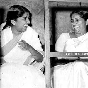 10 AMAZING FACTS about Lata Mangeshkar