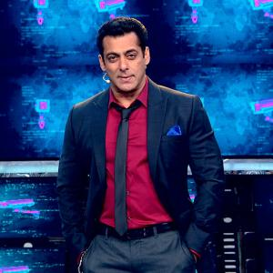 Liked the Bigg Boss 13 opening episode?